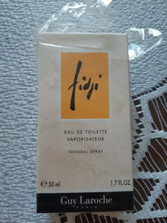 Женский французский парфюм