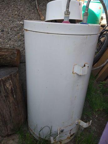 Бойлер  80 литров
