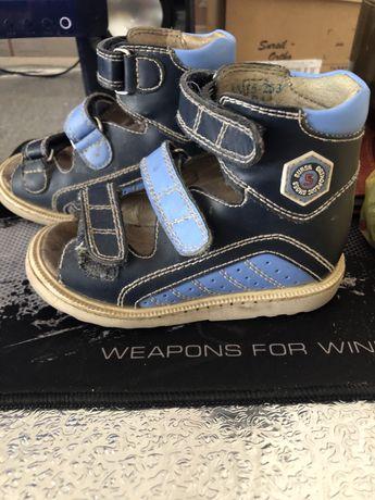 Ортопедический обувь  ортопедическая обувь для детей детская купит