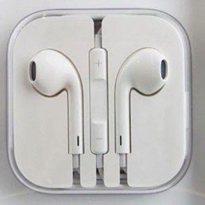 Casti Iphone 3,4,4s5,5s,5se,6,6s,6plus,6s plus, noi noute la cutie !!!