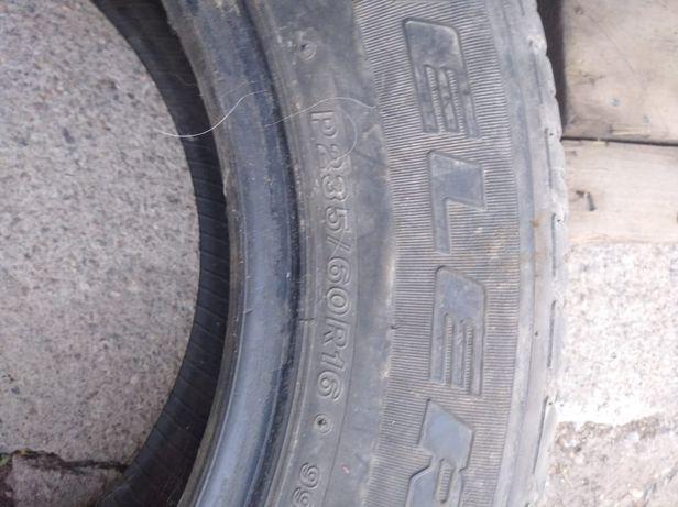 Комплект Bridgestone
