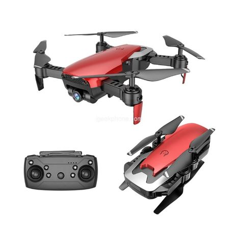 Drona RC X12
