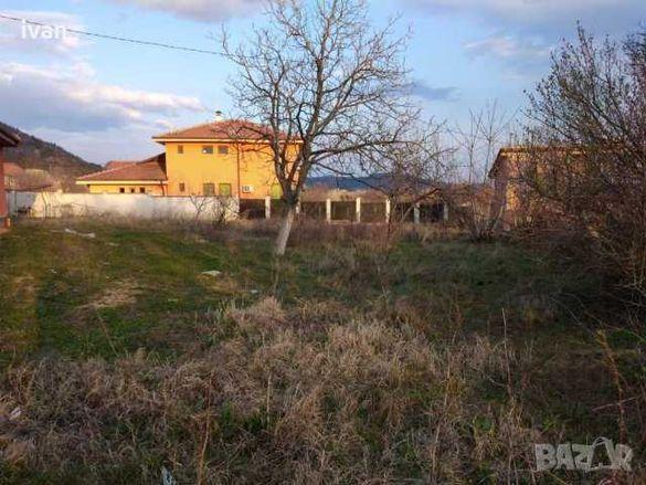 Страхотен парцел за къща в Хисаря 14900евро