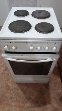 Плитка кухонная