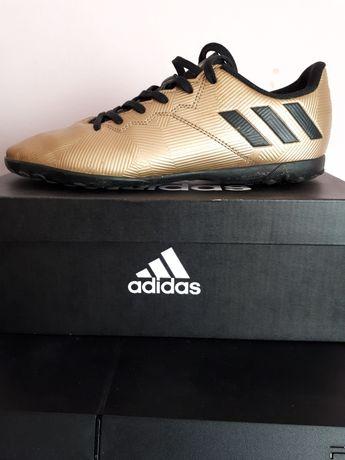 Стоножки Adidas 38н.