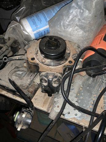 Pompa injecție Hyundai Santa Fe/ Kia