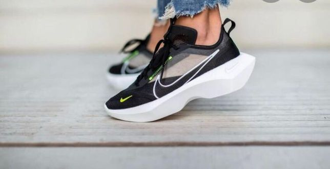 Nike Vista Lite nr 40,5
