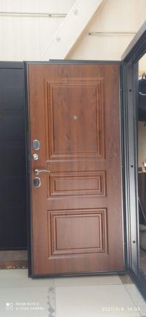 Металлические двери! Алма-Ата