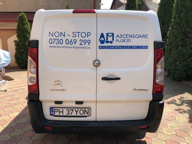 INSCRIPTIONARI AUTO, Colantari Geamuri, Stickere, Window Graphics