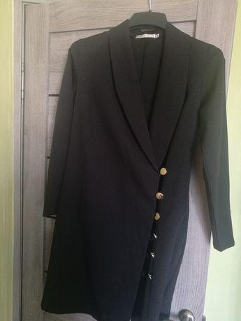 Женское платье 46 размер