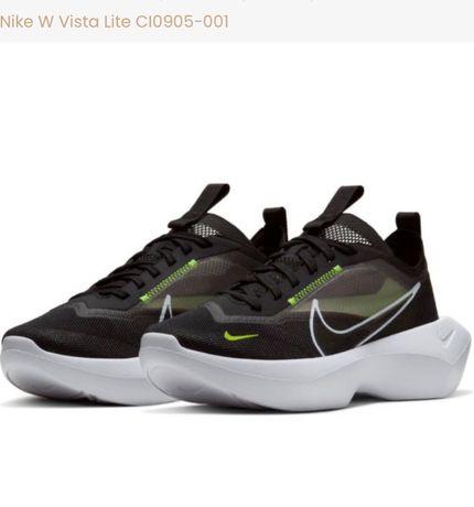 Nike vista lite marimea 36