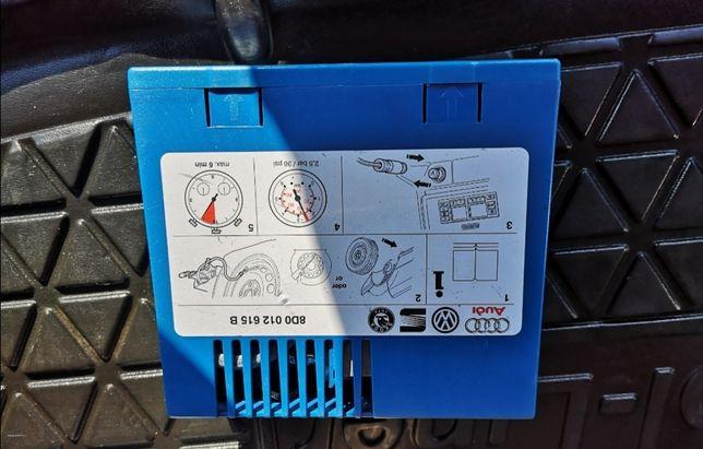 Compresor aer original