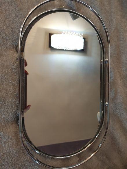 Табла за маса- огледална