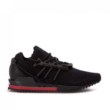 Нови маратонки Adidas Yamamoto Y-3 harigane налични 41 до 45 номер