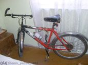 колело 26 цола -18 скорости