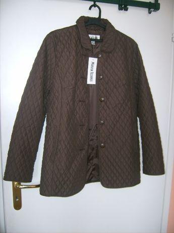 дамско яке, памучно пролетно-лятно, ново
