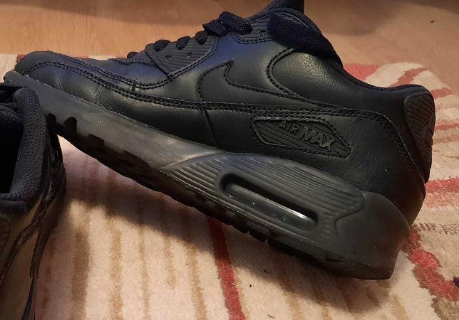 Nike Air Max 90 marimea 40