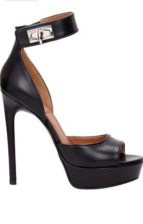 Sandale Givenchy