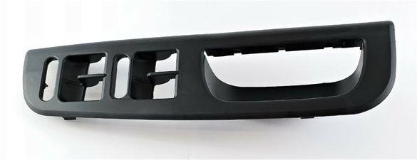 Вътрешна дръжка на врата панел за VW Golf 4 Passat B5 B5,5 Sharan Bora