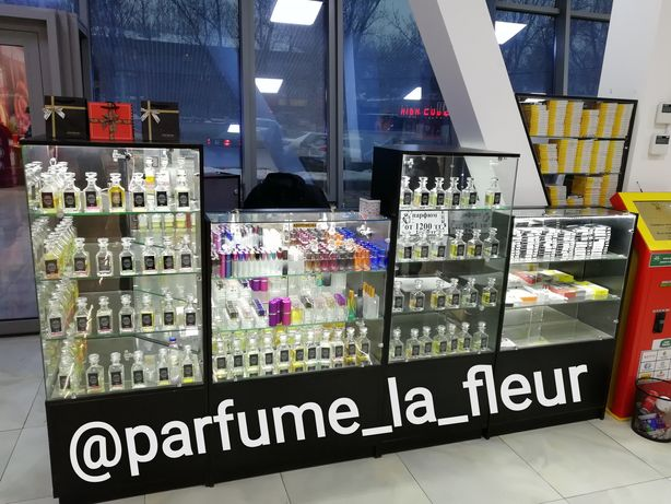 Оптом и в розницу Наливной парфюм высокое качество.
