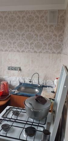 Продам квартиру 2х комнатную квартиру после ремонта все новое н