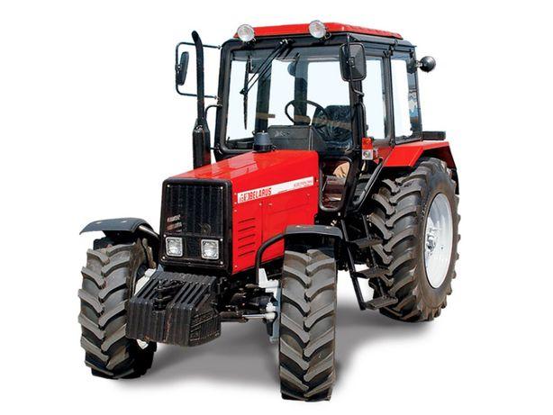 Трактор МТЗ 952 Оригинал. Гарантия.