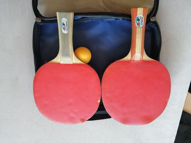 Продам теннисные ракетки