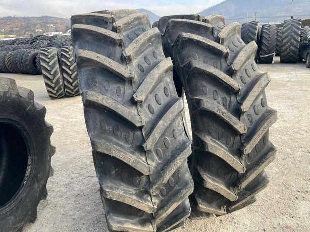BKT agrimax 480/70r38 cauciucuri noi cu TVA anvelope de tractor