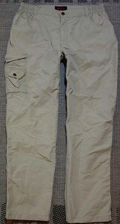 pantaloni Fjallraven