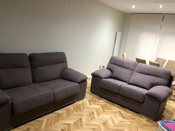 Canapea super calitate