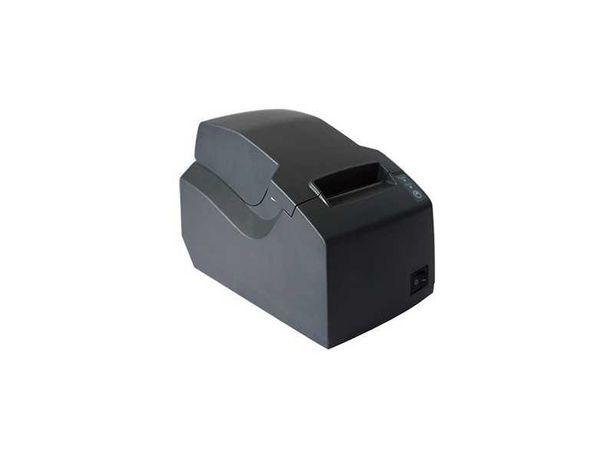 Imprimanta termica de sectie (restaurant, bar) noua 58mm