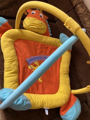 Продаю детский коврик