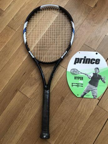 Тенис ракета Prince Hyper Pro