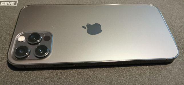 Iphone 12 Pro piese/recarosare