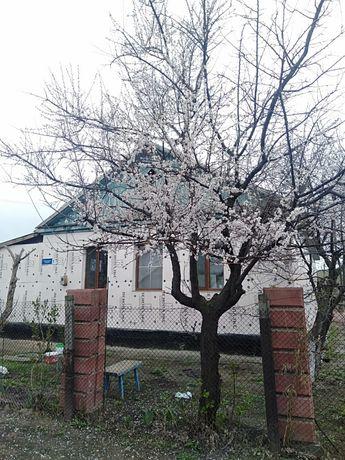Уй сатамыз, Ескелды р, Акын Сара ауылы
