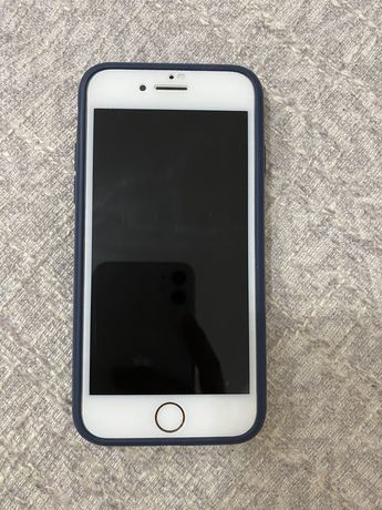 Айфон 8 64 гб