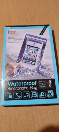 Husa waterproof Iphone 4,4s,5,5s,6 Samsung S3/S4