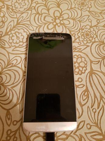 Смартфон LG G5 H-845