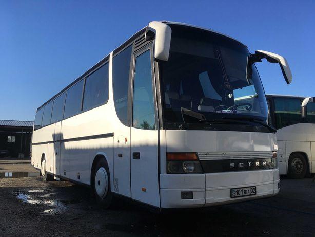 Продам Автобус Сетра 315