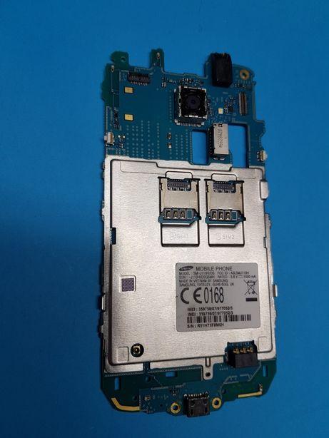 Placă Samsung J1 Dual Sim J110H