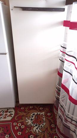 Холодильник даром