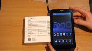 vand/schimb tableta cu 3G