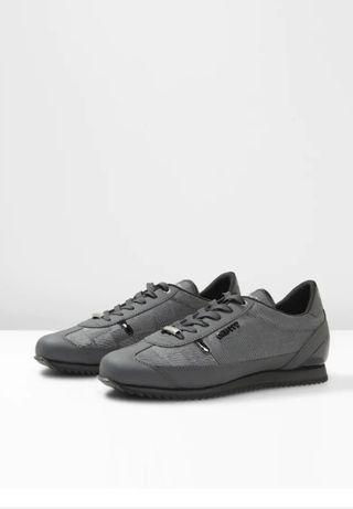 Cruyff Montanya Dark grey Trainers 42,43,44,45, !!!