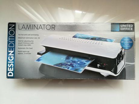 Laminator aparat laminat  unelte office birou accesorii