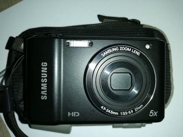 Aparat foto Samsung un perfecta stare de funcționare