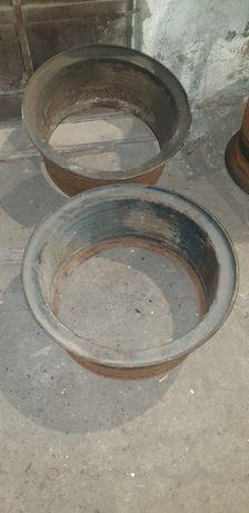Продам диски r20 Маз (5 шт)
