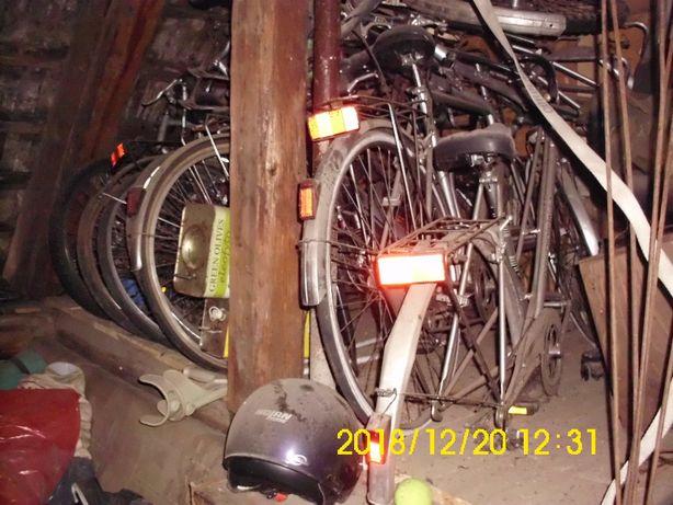 Vand/schimb biciclete clasice