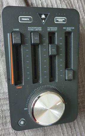 Controller audio turtle beach elite pro tac ps4