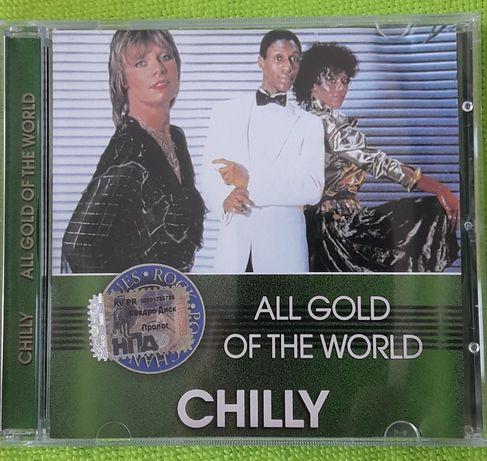 Продам CD диски, компакт диски, музыка, коллекционирование, подарок.