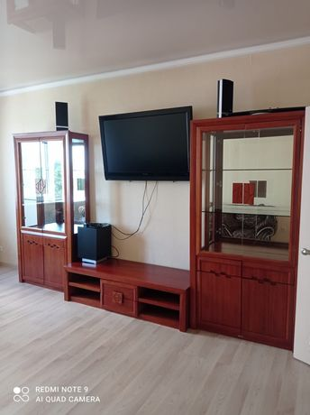Мебель в зал , в связи со срочном переездом продаю, торг